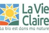 La Vie Claire Evian