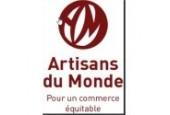 Artisans du Monde Annemasse
