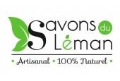 Laboratoire SAVONS DU LEMAN (sur rendez-vous)
