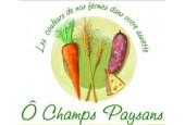 O'Champs Paysans