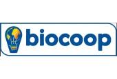 Biocoop Thonon