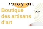Andy'Art